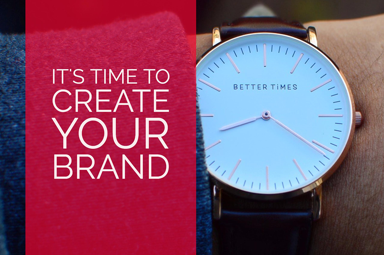 Build-Your-Brand-Offer-Time