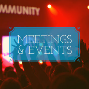 meetings and events business development course