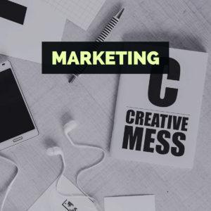 understanding marketing business development course