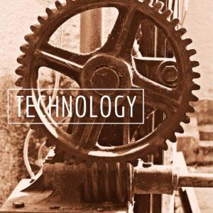technology tools business development course