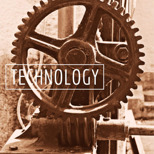technology tools business development course